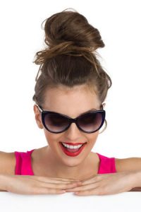 hair trends, mova hair salons, staines and virginia water