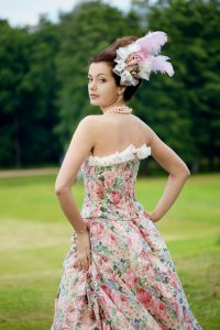 hair-for-royal-ascot