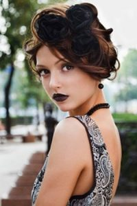 hair packages for ascot, Staines hair salon