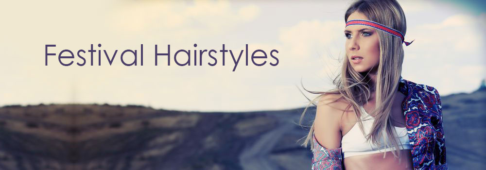 festival-hairstyles, staines & virginia water hair salons