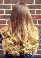 balayage-hair colour, mova hairdressers, staines and virginia water