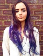 purple-hair-by-senior-colourist-tom-and-apprentice-georgia