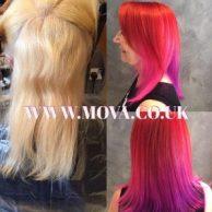 fashion-pink-hair-colour-by-ellie-carter