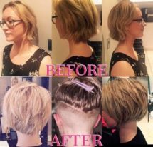hair cuts & styles at mova hair salons, staines & virginia water