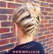upside-down-braided-bun-by-hannah