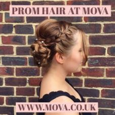 prom-hairstyle-by-hannah