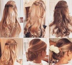 Bridal Hair & Beauty Packages, mova hair salons, staines, virginia water