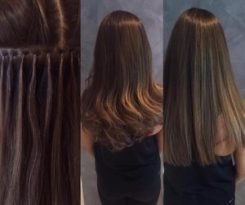 easilocks-hair-extensions-by-alice-smith-at-staines-mova