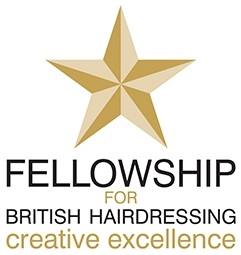fellowship-for-british-hairdressing