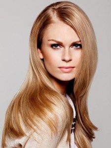 nanokeratin hair smoothing, brazilian blow dry, staines, virginia water hair salons