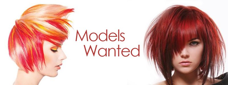 Hairdressing Jobs, Staines & Virginia Water hair salons