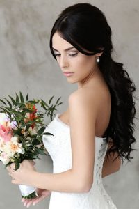 hair extensions, bridal hair ideas, mova hair salons, staines and virginia water