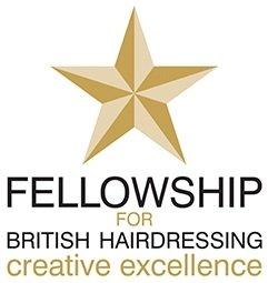 fellowship-for-british-hairdressing
