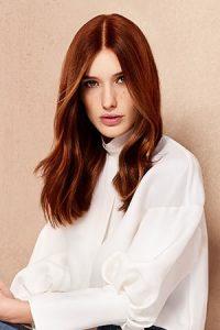 hair colour correction, mova hair salons, surrey