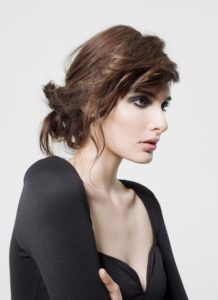 Hair Cuts & Styles, Mova Hair Salons, Virginia Water & Staines
