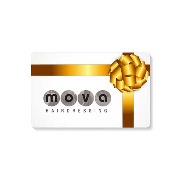 Christmas Gift Card Offers