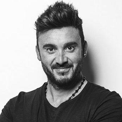 Lorenzo Mortellaro