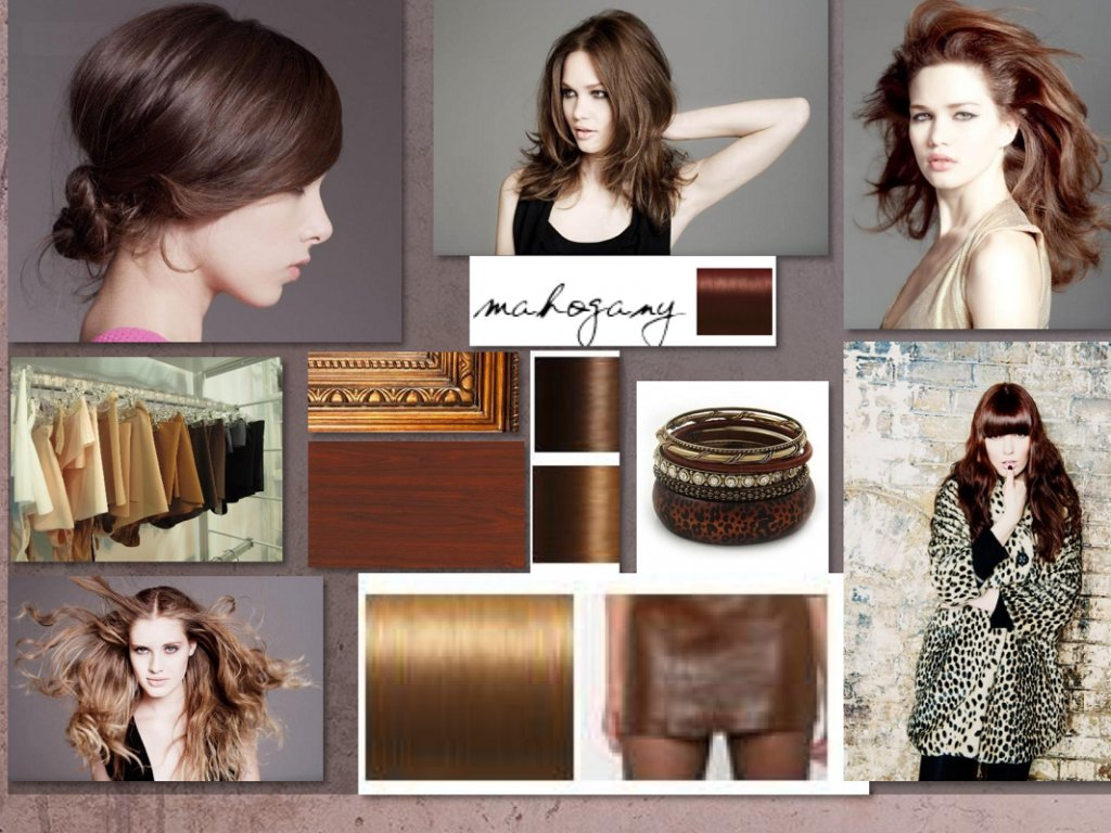 mova-autumn-hair-colour-trends