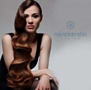 nanokeratin hair smoothing, mova hair salons, staines and virginia water
