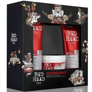 tigi-bed-head-resurrection-pack