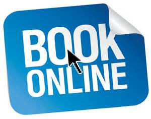 Book Your Appointment Easily Online