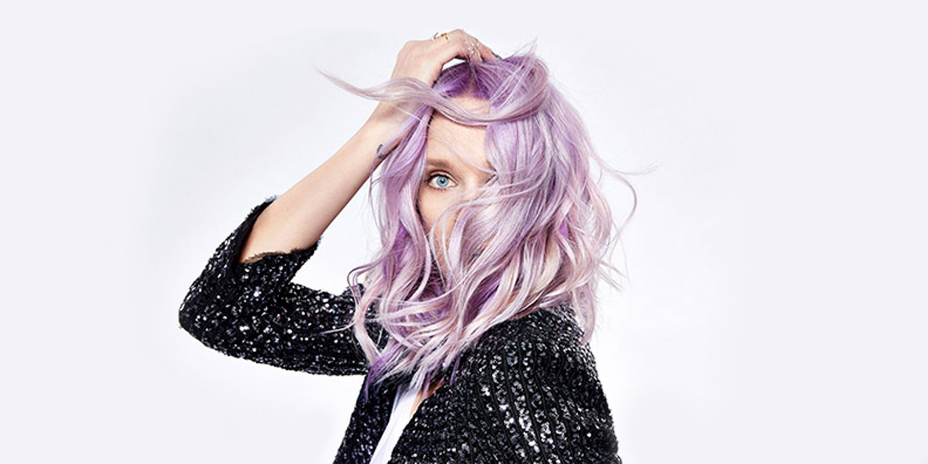 bold hair colours, mova hair salons, staines, virginia water, surrey