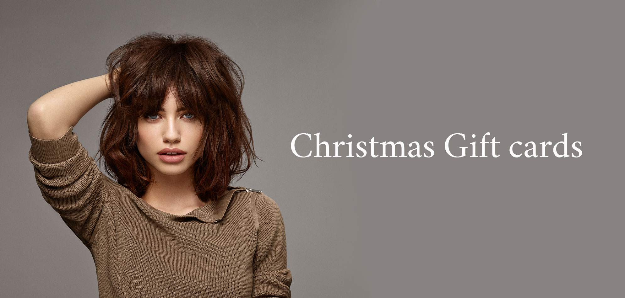 Christmas & New Year 2017