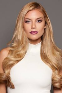 hair color, VIRGINIA WATER, SURREY, STAINES-UPON-THAMES, MIDDLESEX