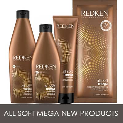 ALL-SOFT-MEGA-NEW-PRODUCTS
