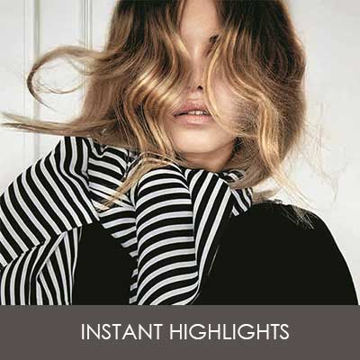 INSTANT-HIGHLIGHTS