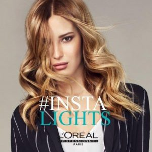 Introducing... Instant Highlights