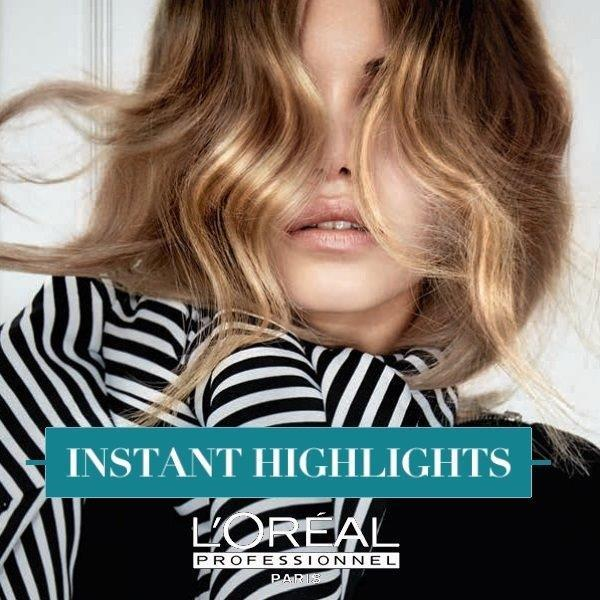 Introducing… Instant Highlights