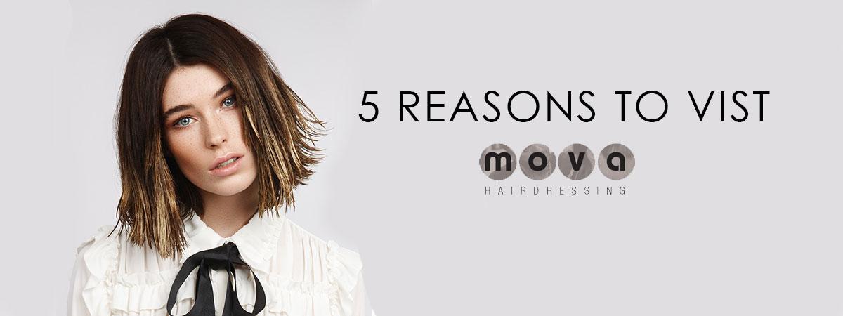5-reasons-to-visit-mova
