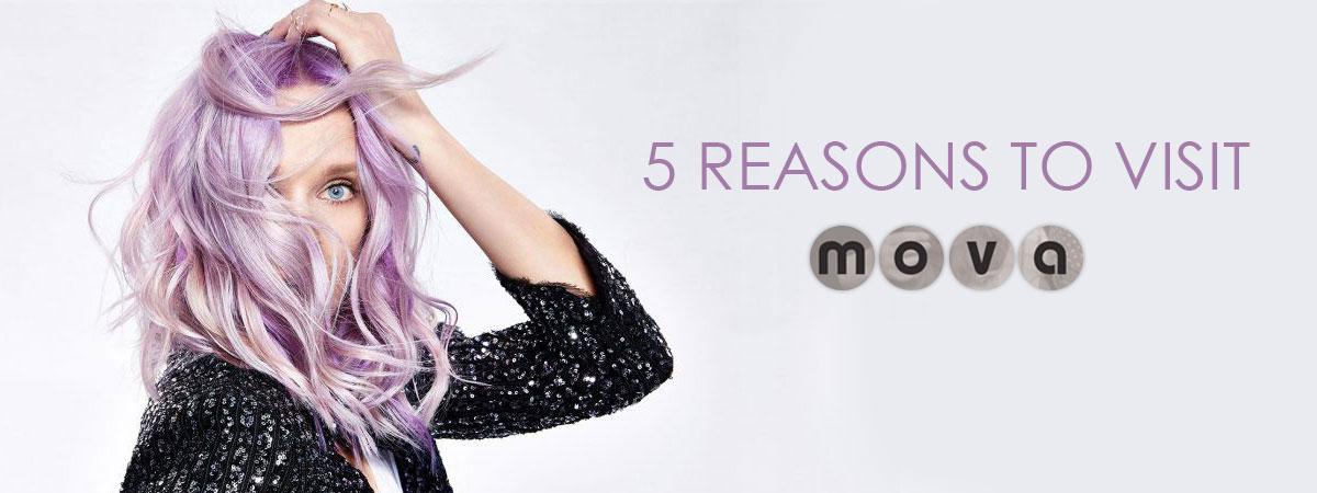 5-reasons-to-visit-mova-hair-salons-surrey