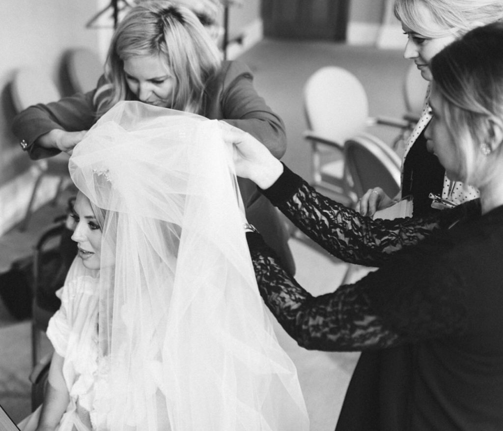 bridal hair, mova hairdressers, staines, virginia water, surrey