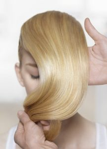 What's New?  Redken Blondage – Purple Shampoo for Blondes!