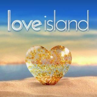 Love Island Gossip… About Hair!