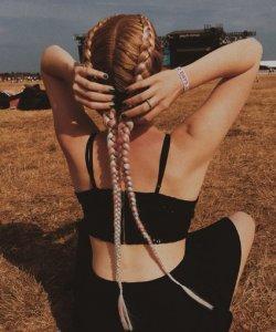 best braid ideas, top hair salons in surrey