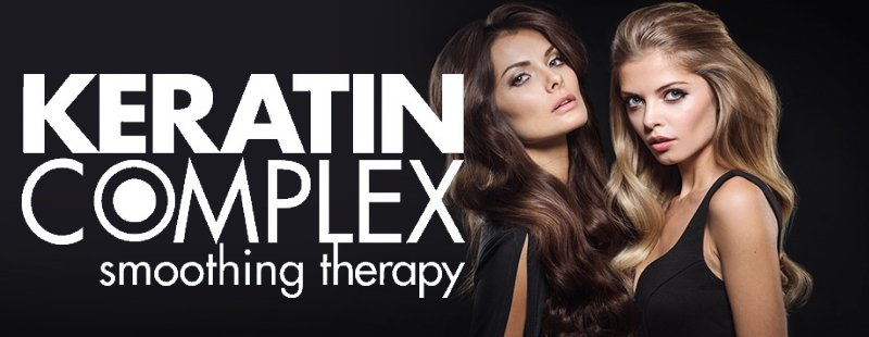 keratin complex hair smoothing, top hair salon, staines and virginia water