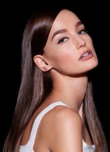 keratin complex hair smoothing treatments, top hair salons, surrey