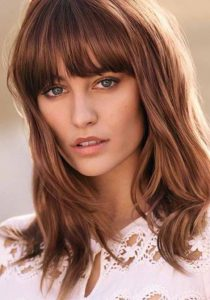 HAIR COLOUR OFFER, MOVA HAIRDRESSING SALONS, STAINES AND VIRGINIA WATER, SURREY