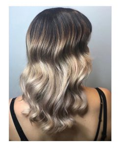 bold balayage top hairdressers in staines surrey