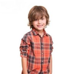 BACK TO SCHOOL hair cuts, mova hair salons, staines and virginia water