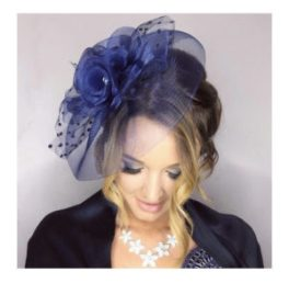 prom & party hair, mova hair salons, staines and virginia water, surrey