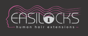 easilocks hair extensions mova hair salons surrey