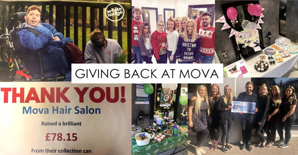GIVING BACK AT MOVA 1024x535