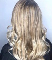 best blonde balayage mova hair salons staines and virginia water