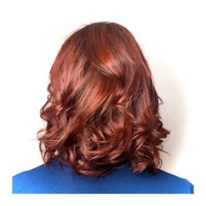 bobs mova hair salons virginia water and staines