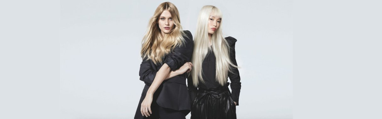 Mova Hair Salons the best hair salons in Surrey