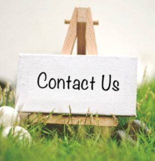Join Our Contact Form